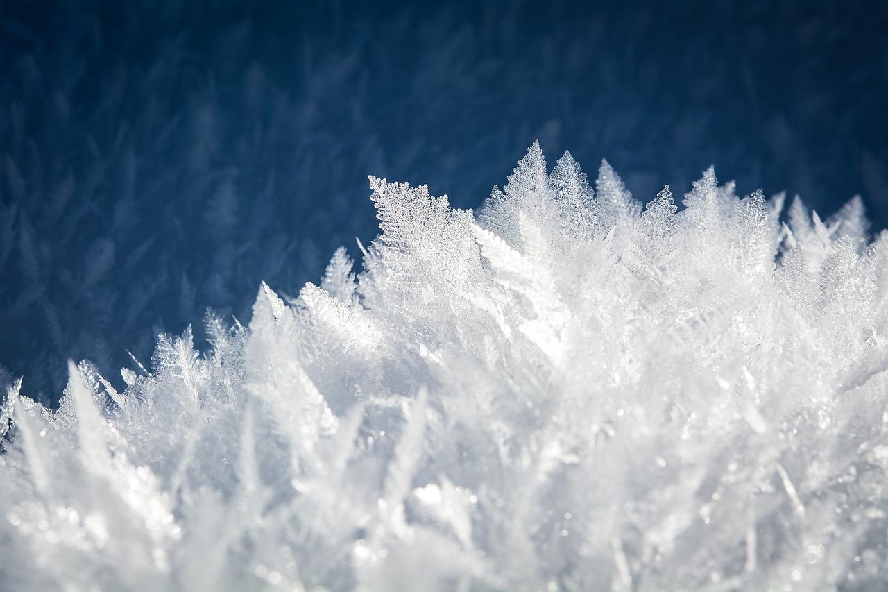Zabezpiecz dom przed srogą zimą.