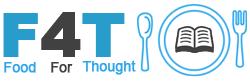 Jedzenie dla myśli – Blog ogólnotematyczny