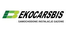 EkoCars - Samochodowe instalacje gazowe
