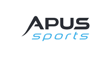 Apus Sport
