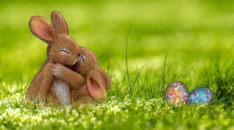 Wielkanoc w hotelu Domaniowskim