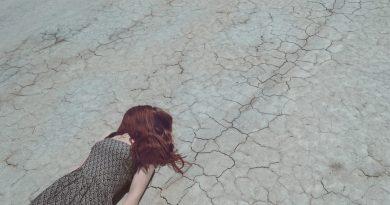 Szampon wzmacniający włosy - sklep.farmona.pl