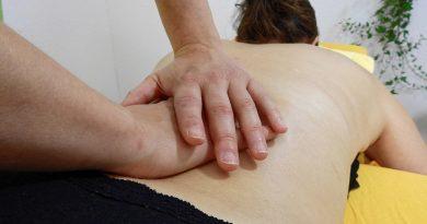 Jakie efekty daje dobrze przeprowadzona rehabilitacja PNF