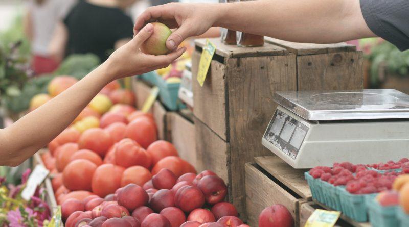 Techniki sprzedaży – jak zostać handlowcem idealnym?