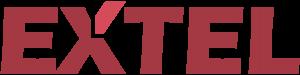 Internet Światłowodowy - Extel.pl