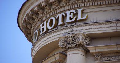 Hotele w Lublinie - który wybrać