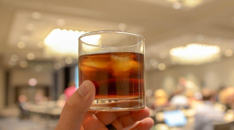 Na czym polega detoksykacja alkoholowa?