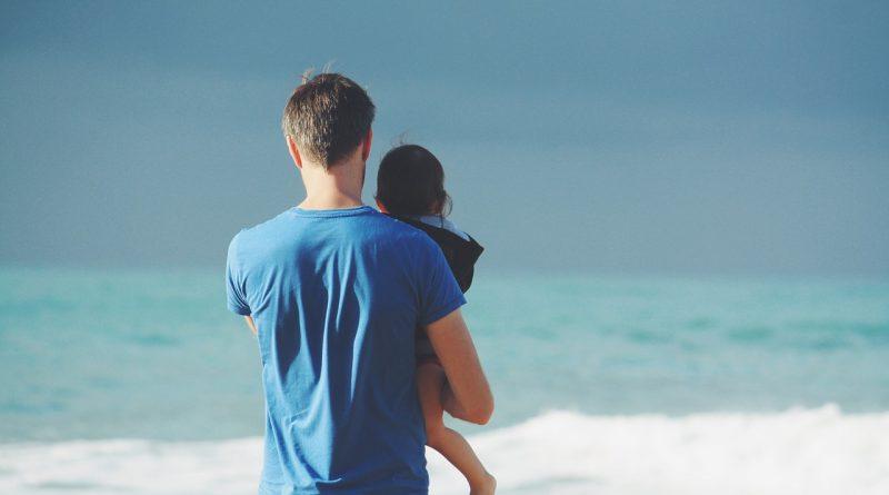 5 pomysłów na prezent – Dzień Ojca