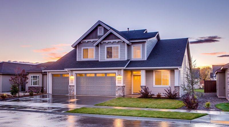 Jak wygląda budowa domów energooszczędnych?