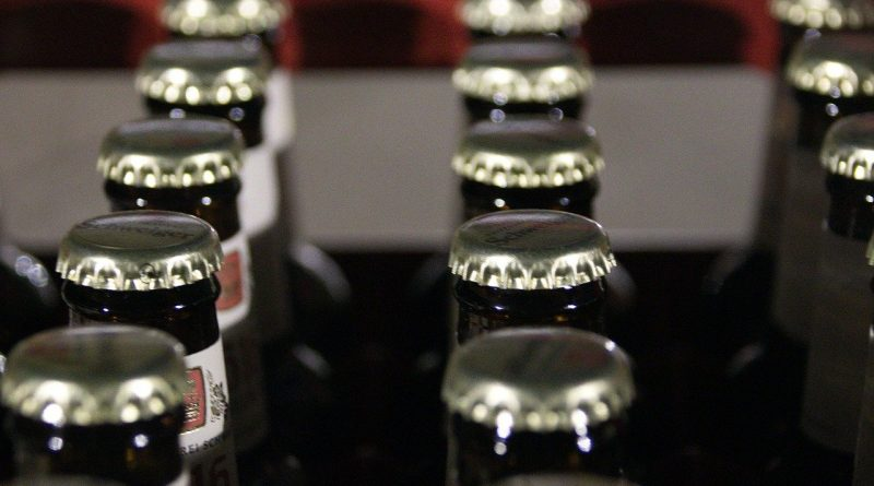 Skuteczny plan zdrowienia alkoholika
